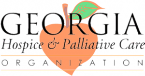 Georgia Hospice & Palliative Care Organization: The GHPCO is the organization for hospice companies in Georgia.