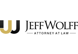 Jeff Wolff, Attorney:  Jeff Wolff is North Georgia's premiere criminal defense DUI attorney.