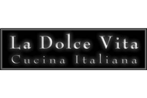 La Docle Vita: 5 star Italian restaurant in Downtown Athens, Georgia across the street from the UGA Arches.